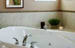 Bathroom Remodeling projects in West Virginia