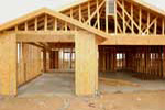 89116, Nevada Home Improvement Projects