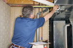 Handyman projects in Wheeling, West Virginia