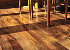 Hawaii Flooring Contractors