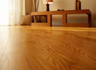 Flooring projects in Hawaii