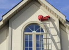 Newkirk, Oklahoma Home Improvement Projects