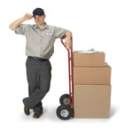 Massachusetts Moving Services
