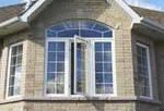 Window projects in Rose City, Michigan