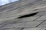 Michigan New Roof Installation And Roofing Repair Projects