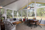 Washington Sunroom Contractors