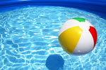 Swimming Pool projects in Keweenaw County, Michigan