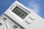 Delaware Hvac - Heating, Ventilation, Air Conditioning Projects