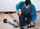 Home Carpeting projects in Hawaii