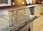 New Hampshire Kitchen Remodeling Projects