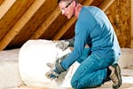 New Hampshire Insulation Contractors