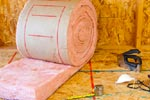 Insulation projects in New Hampshire