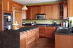 Kitchen Remodeling projects in New Hampshire