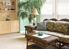 Hawaii Home Carpeting Projects